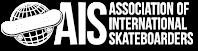 Association of International Skateboarders -