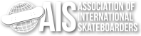 Association of International Skateboarders -