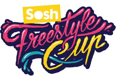 Sosh Freestyle Cup 2015