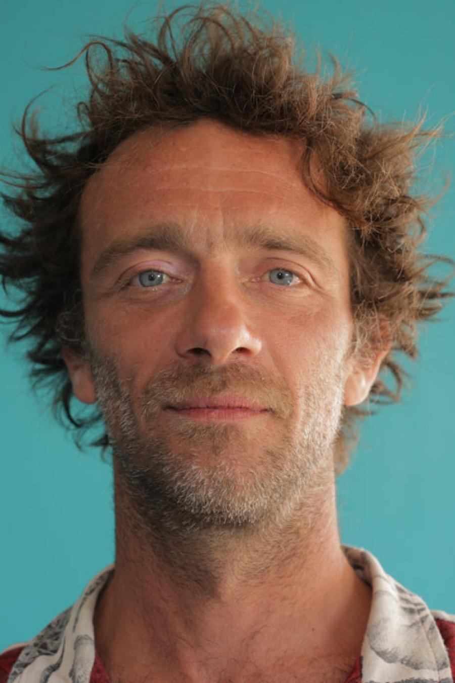 Matteo Storelli