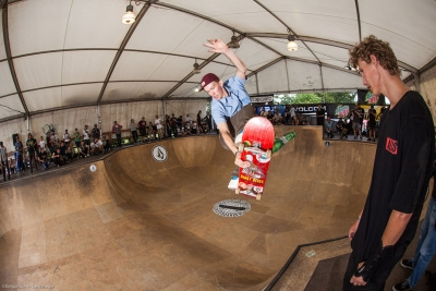 Excelent Mystic SK8 Cup 2015 Gallery 1