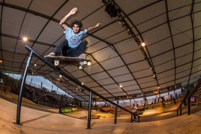 Excelent Mystic SK8 Cup 2015 Gallery 2