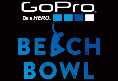 GoPro Beach Bowl 2016