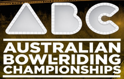 Grundy's Australian Bowl-Riding Championships 2016