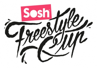 Sosh Freestyle Cup 2016