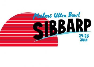 Ultra Bowl 7